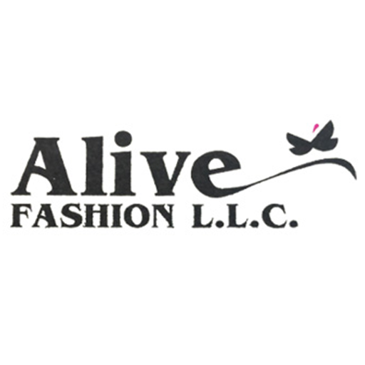 Alive Fashion