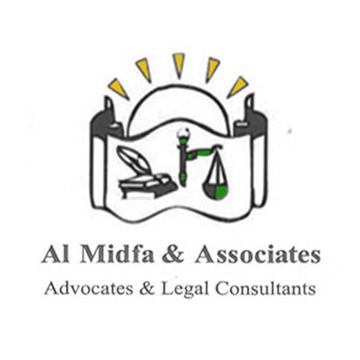 Al Midfa Law Associates