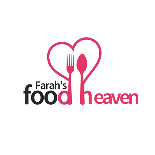 Farah's Food Heaven