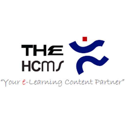 The HCMS E-Learning Platform